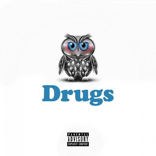 Skinny альбом Drugs