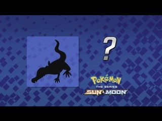 FRT Sora Pokemon the series Sun  Moon - Season 20 - Episode 08 1080p DUB