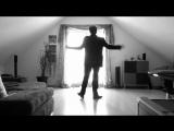 JustSomeMotion (JSM) - Parov Stelar - All Night