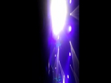 Скриптонит - Капли вниз по бёдрам