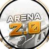 ARENA 2.0