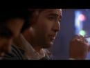 Придорожное заведение _ Red Rock West (1992)