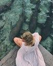 Наташа Ерофеева фото #14