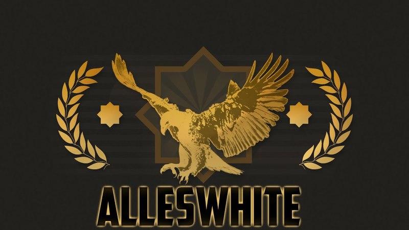 3  Ez AceClutch 1v5   Legendary Eagle Master   de_dust 2