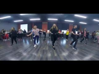 Tango Choreography Boris Ryabinin Hip-Hop Day 2 (480p).mp4