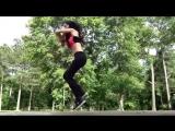 Лучшая танцевальная музыка 2018 ♫ Танцевальный микс Классная Музыка ♫ №3