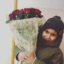 Елена Егиазарова фото #38