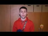В Москве задержали парня, причинившего тяжкий вред здоровью студенту из Дагестана