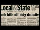 Американский фильм Фаренгейт 9_11 Вторжение в Ирак,Афганистан 2001-2003
