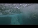 U-571 (2000) BDRip 1080p