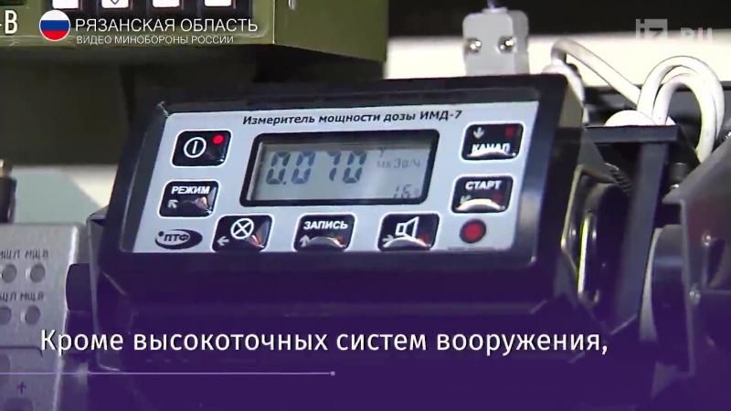 новая десантная машина эмб 7_05_03-00_720