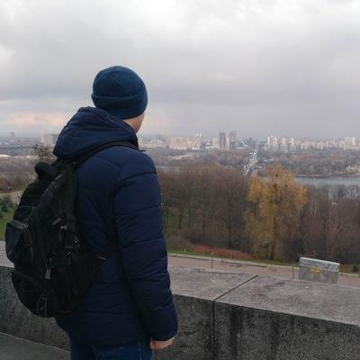 Андрій Банашко