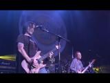 Guitar Wars Hard Rock Cafe Super Jam Night 2004