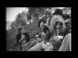 NEW YORK DOLLS- All Dolled Up (2015)