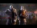 Второй день Тёмного Соуса , Я победю их,точно тебе говорю! Dark Souls 1