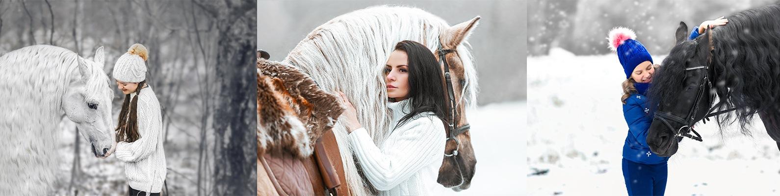 Ирина Эмирова  Мама смотреть онлайн видео от rutube