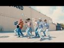 Lee Kik Wang (Highlight) - What You Like (Dance Ver.)