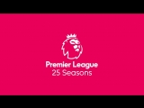 25 Years of Premier League: The 2009/10 season in 60 seconds
