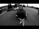 Сережа Местный (Гамора) - Яд (текст-lyrics)_low.mp4