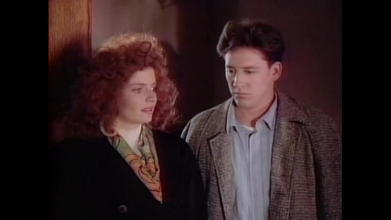 Пятница 13-е 24 серия (1987)