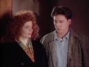 Пятница 13 е 24 серия Трубка мечта 1987