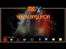 ETS 2 EKİP SEÇMELERİNE DEVAM | T500 RS DİREKSİYON youtube/c/malumadam