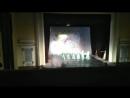 Международный фестиваль конкурс хореографического искусства В гостях у Терпсихоры г Ростов на Дону