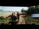 Мультимедийный показ экспозиции «И. Шишкин. Одинокие леса» прошёл в «ДонЭкспоцентр» - 3 часть