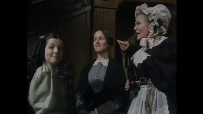 Jane Eyre, Episode 3 (1983)