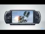 GamePark - Игровые приставки sony, видеоигры, консоли. PSP игры|Новинки игр|игры на PSP 3008|Купить игры XBOX 360 Elite|Ninte