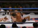 Rickson Gracie vs Yoshinori Nishi