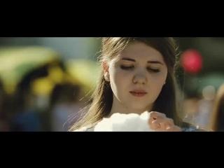 Айрат Сафин & DJ Радик - Ике йорэк клип 407 mb.mp4