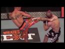 ТОП 5 ЛУЧШИХ ТАЙСКИХ БОКСЕРОВ В UFC!