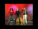 David Cassidy & Flo Eddie (The Turtles) - Darlin (Beach Boys cover) (1977)