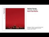 Mylene Farmer Comme J'Ai Mal (Nord Club Remix)