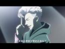 Juushinki Pandora 9 серия русская озвучка Shoker  Небесная машина Пандора 09