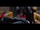 MiyaGi Эндшпиль - БадаБум(2018 Форсаж 8)