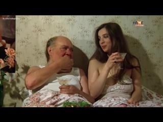 otkrovennoe-video-ekaterina-urmancheeva-golaya