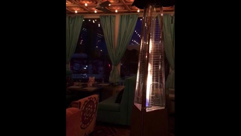 PlovBarabuly - лучшее лаунж кафе Симферополя! 📍Ялтинское шоссе, 9км от Симферополя 📞7(978) 883-8-333