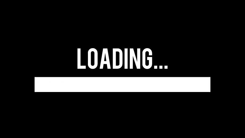 🔴ETS2🔴БЕТА ТЕСТ 1.30 НОВАЯ SCANIA R!🔴