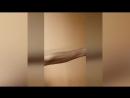 Курсанты Ульяновского училища сняли эротический клип на песню Satisfaction - Вид