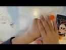 엘리자베카 시어버터 30% 핸드크림 Elizavecca Shea 30% Крем для рук