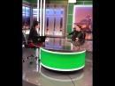 Вечерний эфир и песенка на сон грядущий;)😎😴 litvinkovich tv