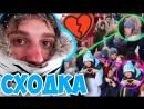 Мое путешествие на Чукотку: как я добрался до оленеводов со второй попытки !