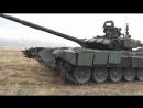 Подборка видео со съёмок фильма Танкист -Феодосия Крым