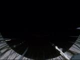 Giant Robot 01 The Black Attache Case
