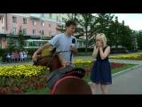 Забавные моменты на ТВ с командой Катунь 24