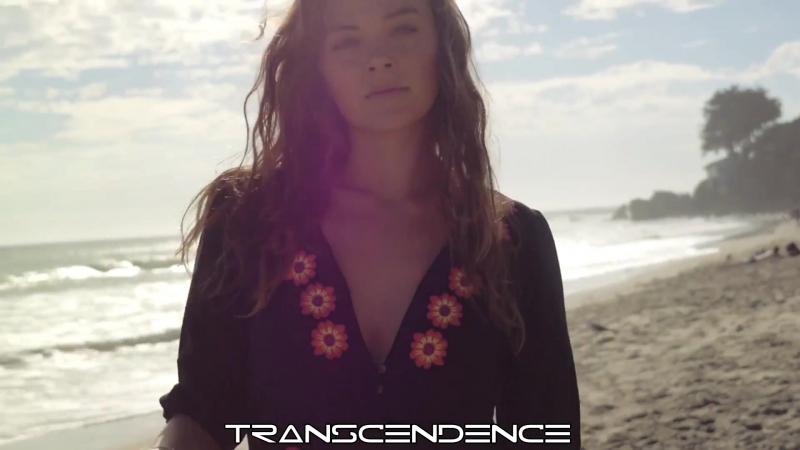 Costa Mee - See Me Dancing (Original Mix) (Video Edit)