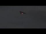 5 04- 2018-!СМОТРИТЕ САМИ ЧТО ПРИЗЕМЛИЛАСЬ НА ЗЕМЛЮ!Реальные НЛО 2018 снятые на видео!!!