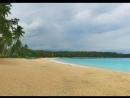Сторис в реальном времени из инстаграмм fruit couple hl=en 2 день путешесвия на соседний остров